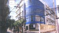 https://bangkok.ohoproperty.com/2930/ธนาคารกรุงไทย/ขายอาคารสำนักงาน/บางแวก/ภาษีเจริญ/กรุงเทพมหานคร/