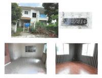 บ้านเดี่ยวหลุดจำนอง ธ.ธนาคารกรุงไทย บางชัน คลองสามวา กรุงเทพมหานคร