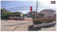บ้านเดี่ยวหลุดจำนอง ธ.ธนาคารกรุงไทย สายไหม สายไหม กรุงเทพมหานคร