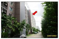 คอนโดมิเนียม/อาคารชุดหลุดจำนอง ธ.ธนาคารกรุงไทย ลาดกระบัง ลาดกระบัง กรุงเทพมหานคร