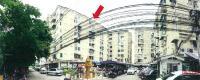 https://bangkok.ohoproperty.com/2671/ธนาคารกรุงไทย/ขายคอนโดมิเนียม/อาคารชุด/ทุ่งสองห้อง/หลักสี่/กรุงเทพมหานคร/
