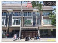https://bangkok.ohoproperty.com/2783/ธนาคารกรุงไทย/ขายทาวน์เฮ้าส์/บางแวก/ภาษีเจริญ/กรุงเทพมหานคร/