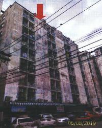 คอนโดมิเนียม/อาคารชุดหลุดจำนอง ธ.ธนาคารกรุงไทย บางแค ภาษีเจริญ กรุงเทพมหานคร