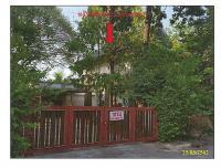 บ้านเดี่ยวหลุดจำนอง ธ.ธนาคารกรุงไทย ศาลาธรรมสพน์ ทวีวัฒนา กรุงเทพมหานคร