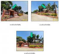 บ้านเดี่ยวหลุดจำนอง ธ.ธนาคารกรุงไทย ทวีวัฒนา ทวีวัฒนา กรุงเทพมหานคร