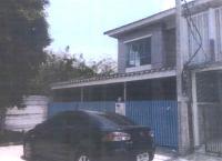 https://bangkok.ohoproperty.com/70685/ธนาคารกรุงไทย/ขายทาวน์เฮ้าส์/คลองถนน/สายไหม/กรุงเทพมหานคร/