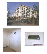 คอนโดมิเนียม/อาคารชุดหลุดจำนอง ธ.ธนาคารกรุงไทย บางนา บางนา กรุงเทพมหานคร