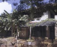 บ้านเดี่ยวหลุดจำนอง ธ.ธนาคารกรุงไทย ออเงิน สายไหม กรุงเทพมหานคร