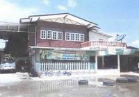 ที่ดินพร้อมสิ่งปลูกสร้างหลุดจำนอง ธ.ธนาคารกรุงไทย คู้ฝั่งเหนือ หนองจอก กรุงเทพมหานคร
