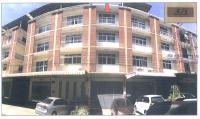 อาคารพาณิชย์หลุดจำนอง ธ.ธนาคารกรุงไทย บางบอน บางบอน กรุงเทพมหานคร