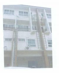 ตึกแถวหลุดจำนอง ธ.ธนาคารกรุงไทย ลาดพร้าว ลาดพร้าว กรุงเทพมหานคร