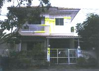 https://bangkok.ohoproperty.com/66784/ธนาคารกรุงไทย/ขายบ้านแฝด/คลองสองต้นนุ่น/ลาดกระบัง/กรุงเทพมหานคร/