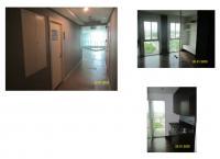 คอนโดมิเนียม/อาคารชุดหลุดจำนอง ธ.ธนาคารกรุงไทย คันนายาว คันนายาว กรุงเทพมหานคร