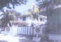 ที่ดินพร้อมสิ่งปลูกสร้างหลุดจำนอง ธ.ธนาคารกรุงไทย สามวาตะวันออก คลองสามวา กรุงเทพมหานคร