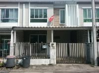 https://bangkok.ohoproperty.com/79868/ธนาคารกรุงไทย/ขายทาวน์เฮ้าส์/คลองถนน/สายไหม/กรุงเทพมหานคร/