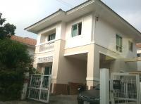 https://bangkok.ohoproperty.com/119536/ธนาคารกรุงไทย/ขายบ้านแฝด/คลองสองต้นนุ่น/ลาดกระบัง/กรุงเทพมหานคร/
