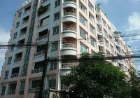 คอนโดมิเนียม/อาคารชุดหลุดจำนอง ธ.ธนาคารกรุงไทย พระโขนง คลองเตย กรุงเทพมหานคร