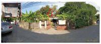 บ้านเดี่ยวหลุดจำนอง ธ.ธนาคารกรุงไทย สวนหลวง สวนหลวง กรุงเทพมหานคร