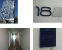 คอนโดมิเนียม/อาคารชุดหลุดจำนอง ธ.ธนาคารกรุงไทย ลาดยาว จตุจักร กรุงเทพมหานคร