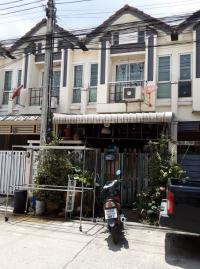 https://bangkok.ohoproperty.com/137333/ธนาคารกรุงไทย/ขายทาวน์เฮ้าส์/คลองถนน/สายไหม/กรุงเทพมหานคร/