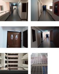 คอนโดมิเนียม/อาคารชุดหลุดจำนอง ธ.ธนาคารกรุงไทย บางโพงพาง ยานนาวา กรุงเทพมหานคร