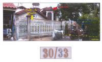 บ้านเดี่ยวหลุดจำนอง ธ.ธนาคารกรุงไทย ลาดยาว จตุจักร กรุงเทพมหานคร