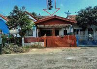 บ้านแฝดหลุดจำนอง ธ.ธนาคารอาคารสงเคราะห์ โคกแฝด หนองจอก กรุงเทพมหานคร