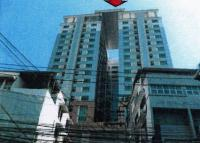 คอนโดหลุดจำนอง ธ.ธนาคารอาคารสงเคราะห์ หัวหมาก บางกะปิ กรุงเทพมหานคร