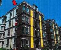 คอนโดหลุดจำนอง ธ.ธนาคารอาคารสงเคราะห์ มีนบุรี มีนบุรี กรุงเทพมหานคร