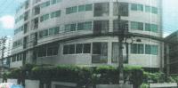 คอนโดหลุดจำนอง ธ.ธนาคารอาคารสงเคราะห์ สามเสนใน พญาไท กรุงเทพมหานคร
