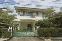 บ้านเดี่ยวหลุดจำนอง ธ.ธนาคารอาคารสงเคราะห์ สีกัน ดอนเมือง กรุงเทพมหานคร