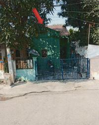 บ้านแฝดหลุดจำนอง ธ.ธนาคารอาคารสงเคราะห์ คลองสิบสอง หนองจอก กรุงเทพมหานคร