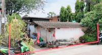ที่ดินว่างเปล่าหลุดจำนอง ธ.ธนาคารกสิกรไทย บางไผ่ ภาษีเจริญ กรุงเทพมหานคร