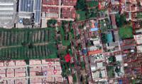 ที่ดินว่างเปล่าหลุดจำนอง ธ.ธนาคารกสิกรไทย หลักสอง บางแค กรุงเทพมหานคร