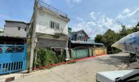 บ้านเดี่ยวหลุดจำนอง ธ.ธนาคารกสิกรไทย บางจาก พระโขนง กรุงเทพมหานคร