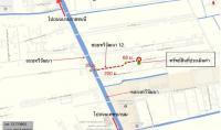 บ้านเดี่ยวหลุดจำนอง ธ.ธนาคารกสิกรไทย ทวีวัฒนา ทวีวัฒนา กรุงเทพมหานคร