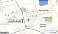 บ้านเดี่ยวหลุดจำนอง ธ.ธนาคารกสิกรไทย บางบอน บางบอน กรุงเทพมหานคร