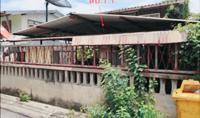 บ้านเดี่ยวหลุดจำนอง ธ.ธนาคารกสิกรไทย ตลิ่งชัน ตลิ่งชัน กรุงเทพมหานคร