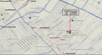 อาคารพาณิชย์หลุดจำนอง ธ.ธนาคารกสิกรไทย บางขุนเทียน จอมทอง กรุงเทพมหานคร