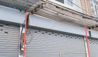 อาคารพาณิชย์หลุดจำนอง ธ.ธนาคารกสิกรไทย เสนานิคม จตุจักร กรุงเทพมหานคร