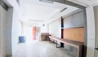 อาคารพาณิชย์หลุดจำนอง ธ.ธนาคารกสิกรไทย สะพานสูง สะพานสูง กรุงเทพมหานคร