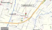 อาคารพาณิชย์หลุดจำนอง ธ.ธนาคารกสิกรไทย ราษฎร์บูรณะ ราษฎร์บูรณะ กรุงเทพมหานคร