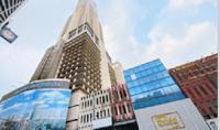 คอนโดมิเนียมหลุดจำนอง ธ.ธนาคารกสิกรไทย ถนนพญาไท ราชเทวี กรุงเทพมหานคร
