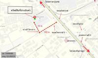 คอนโดมิเนียมหลุดจำนอง ธ.ธนาคารกสิกรไทย บางคอแหลม บางคอแหลม กรุงเทพมหานคร