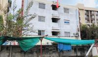 คอนโดมิเนียมหลุดจำนอง ธ.ธนาคารกสิกรไทย คลองถนน สายไหม กรุงเทพมหานคร