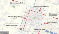 คอนโดมิเนียมหลุดจำนอง ธ.ธนาคารกสิกรไทย ดอกไม้ ประเวศ กรุงเทพมหานคร