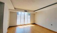 คอนโดมิเนียมหลุดจำนอง ธ.ธนาคารกสิกรไทย พระโขนง คลองเตย กรุงเทพมหานคร