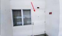 https://bangkok.ohoproperty.com/132787/ธนาคารกสิกรไทย/ขายคอนโดมิเนียม/ราษฎร์บูรณะ/ราษฎร์บูรณะ/กรุงเทพมหานคร/
