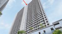 https://bangkok.ohoproperty.com/134773/ธนาคารกสิกรไทย/ขายคอนโดมิเนียม/ราษฎร์บูรณะ/ราษฎร์บูรณะ/กรุงเทพมหานคร/