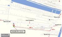อาคารโรงงานหลุดจำนอง ธ.ธนาคารกสิกรไทย ลำปลาทิว ลาดกระบัง กรุงเทพมหานคร